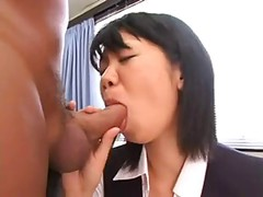 Uncensored Japanese Office Fuck