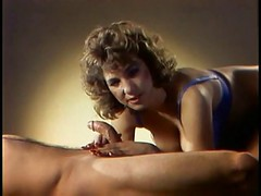 Full Vintage Porno Movie Starring With Blonde Woman